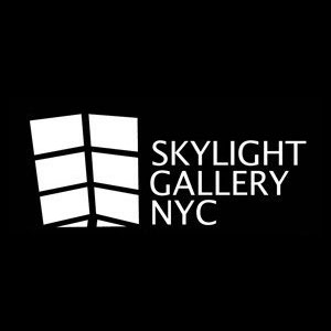 february-27th-march-7th-skylight-gallery-in-chelsea